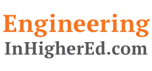 Engineering in Higher Education